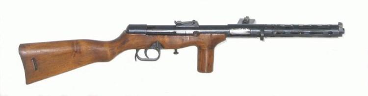 MP40_27062009_02