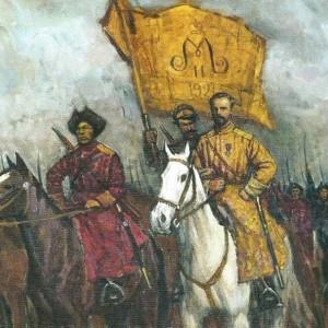 dmitri-shmarin-baron-ungern-for-faith-tsar-and-motherlandjpg-e12742091597671