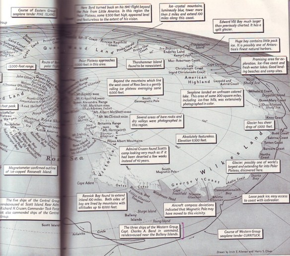 Map-of-expedition-11
