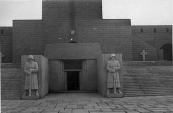 Мемориал Танненберг