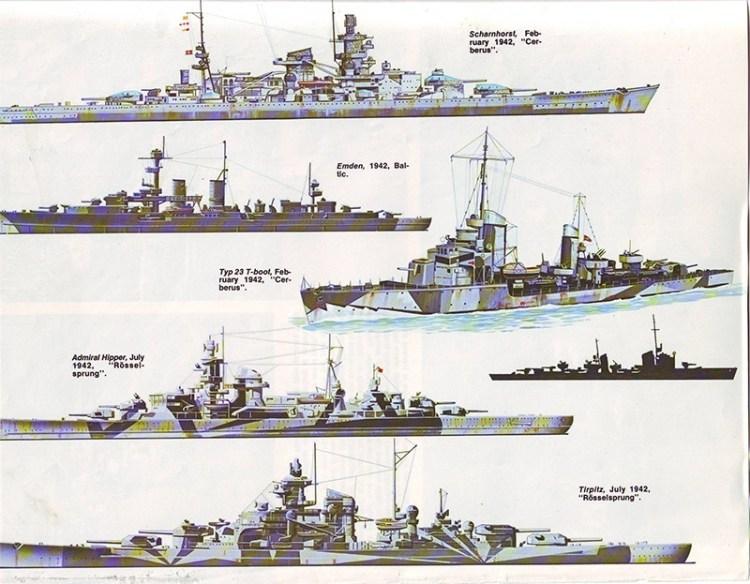 admiral_hiper