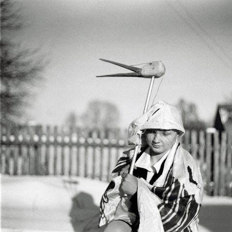 andrei-liankevich-pagan-2012-01-19-002