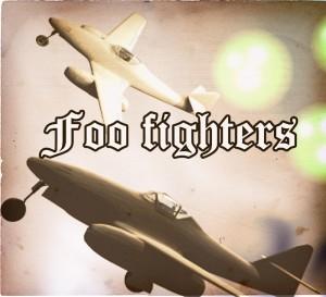 foo_fighters-300x273