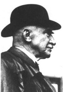 Вильгельм Тодт