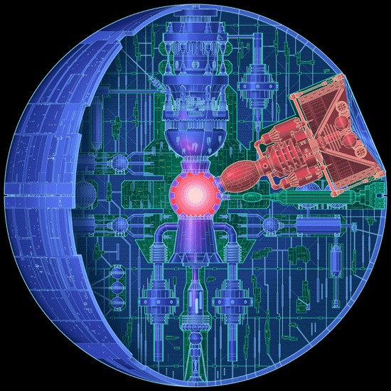 Deathstar_blueprint