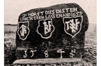 rune ss