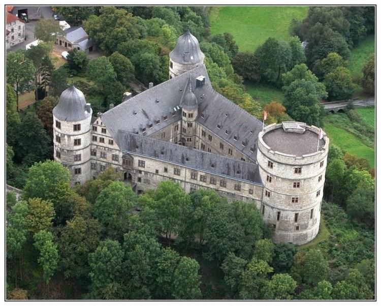 wewelsburg_see