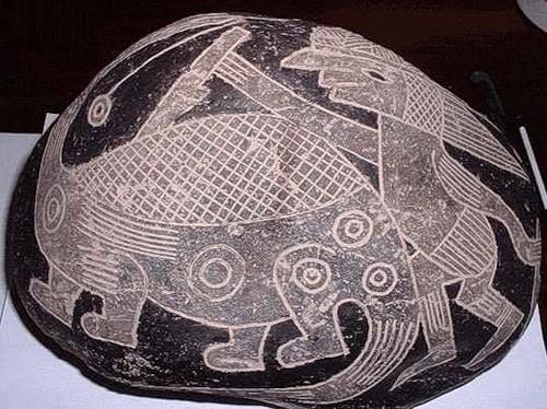 охота на динозавра камни Ика. Камни Ика