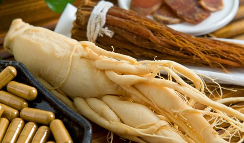 ginseng-for-weightloss
