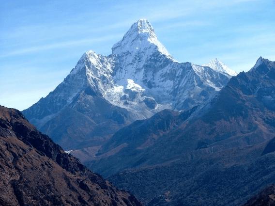 evarest2 Эверест