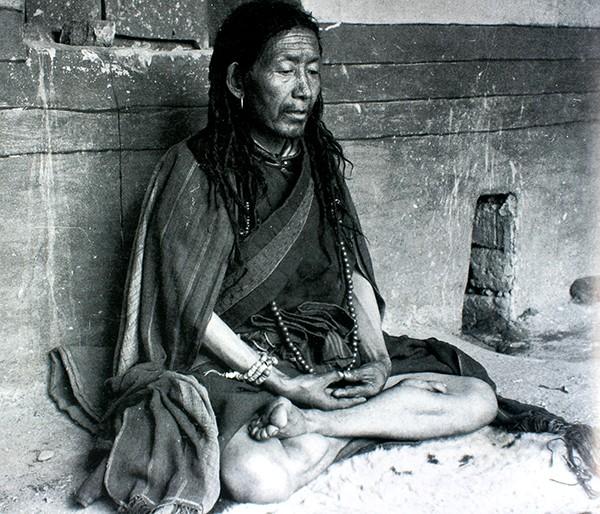 Обзор. Кто такой Гаутама будда? Возникновение буддизма в Индии