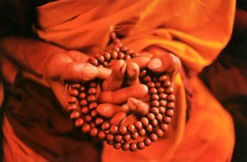 История Тибета