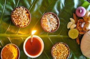 Отзывы штат Керала Индия лечение.