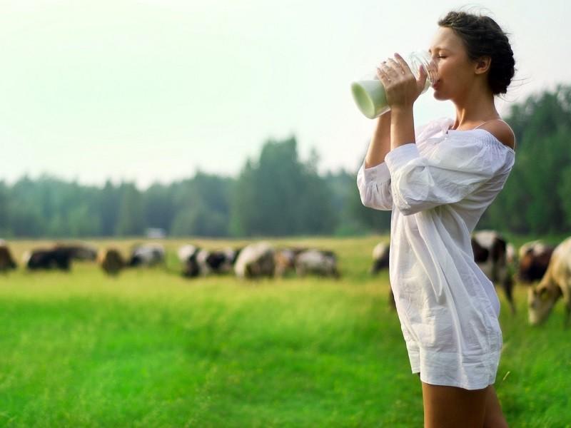 Питание по аюрведе: завтрак, ведущий к здоровью