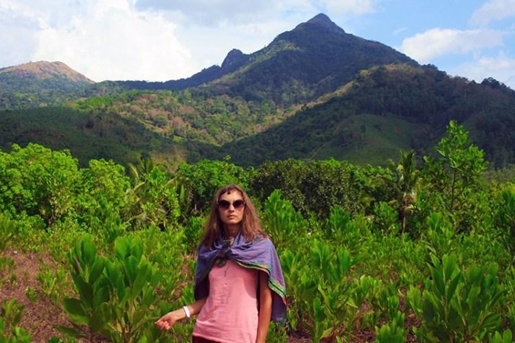 Путешествие в Керале безопасно
