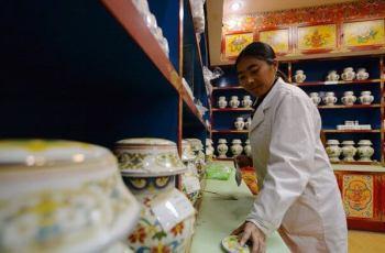Рецепты тибетских врачей