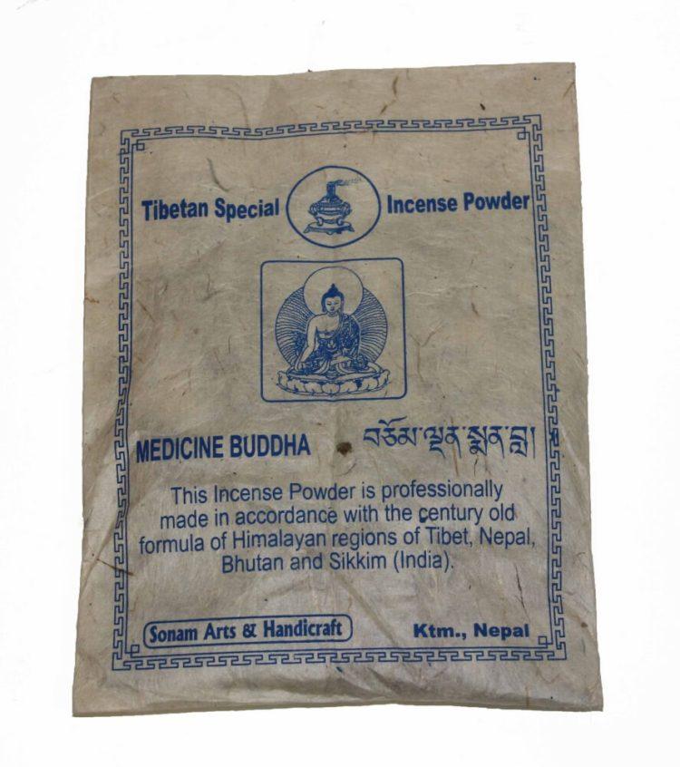 Тибетская медицина типы людей