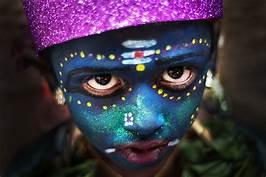 Махашиваратри главный праздник в индуизме. Ночь Шивы