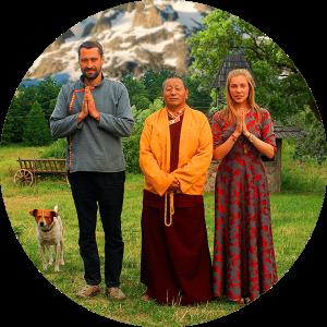 Медицинский туризм. За здоровьем в Гималаи!