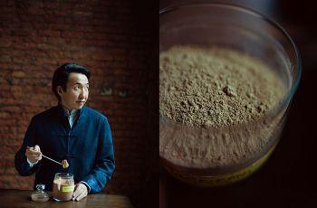 Тибетские лекарства. Лечебные травяные пилюли. Обзор и отзывы
