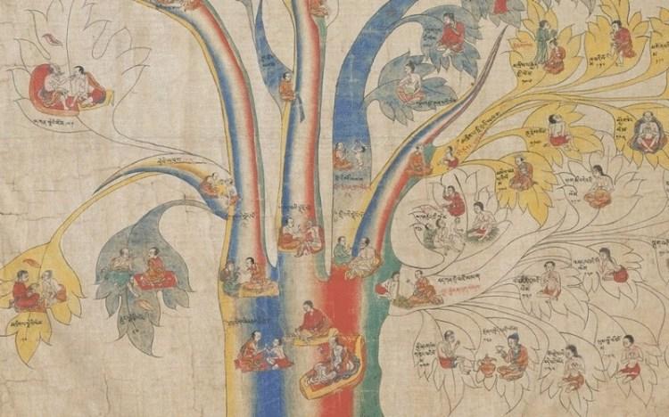 Агар 35 царь пилюли из тибетской клиники Далай Ламы