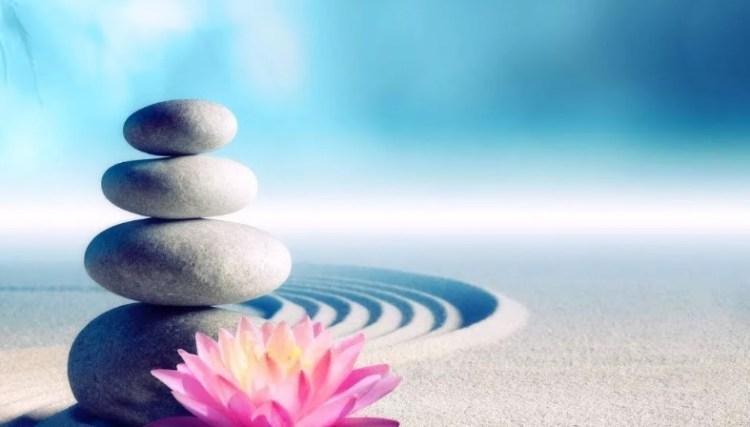 лень при медитации
