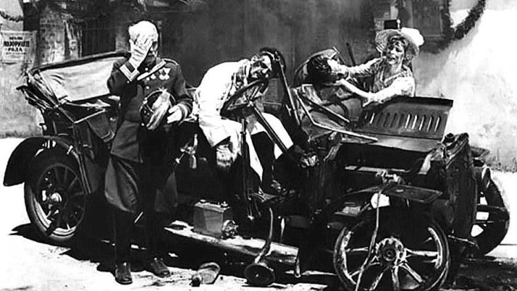 убийство начало 20 века терроризм сербов