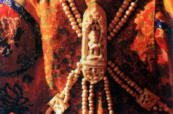 Медитация на смерть из 8 этапов. Древняя тибетская техника