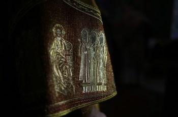 Откровения святителя Алексия. Заступник Руси от орды