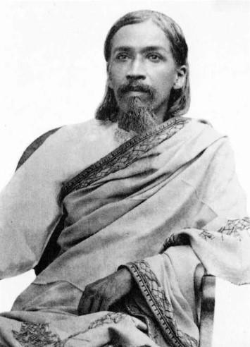 йоги индии