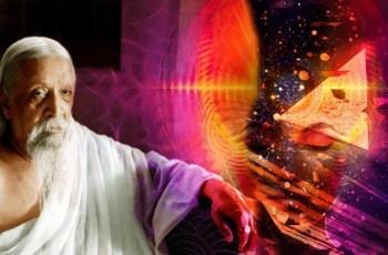 Шри Ауробиндо Открыл Тайны Путешествия по Сознанию