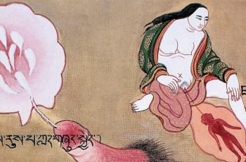 О мастурбации в Тибетской Медицине. Вред в Любом Возрасте