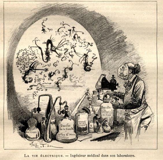 телефоноскоп