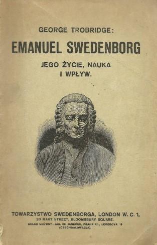 Сведенборг не переставал общаться с духами до конца своей жизни