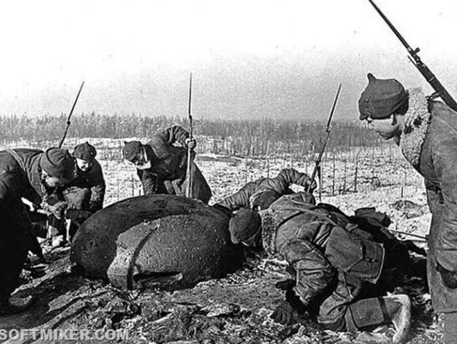 война 1939