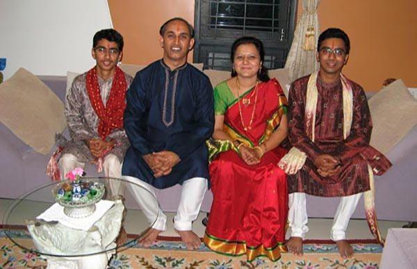 Свадебные обряды различны в среде разных каст