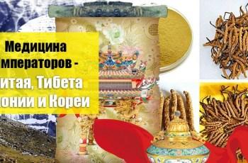 Кордицепс Применение. 5 фактов о Чудо Грибе Императоров Китая