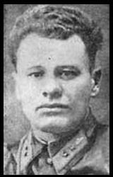 Иван Чисов