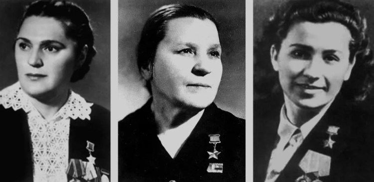 партизанки убили Кубе
