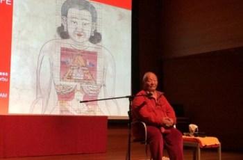Причины возникновения рака и СПИДА. Тибетская космология