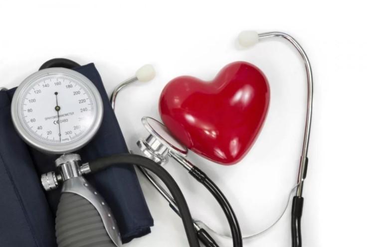 Гипертоническая болезнь - особенность, методы терапии
