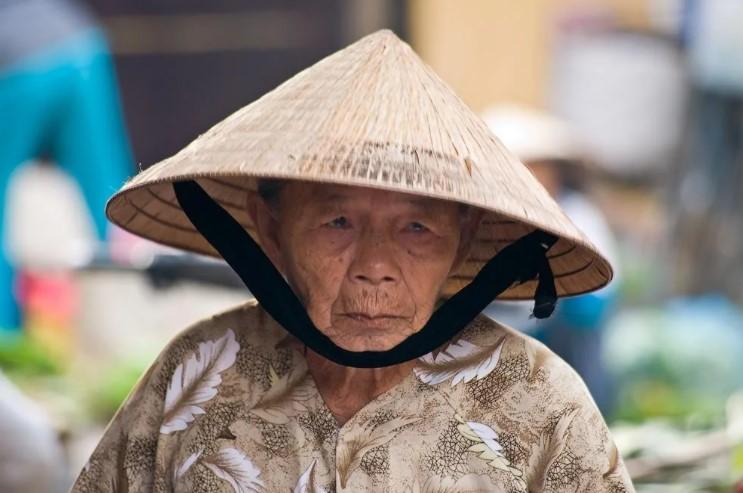 Лаки Вьетнама. Тайна покрытия Старинных Деревянных Изделий