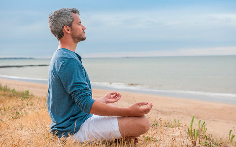 The effectiveness of transcendental meditation mantras