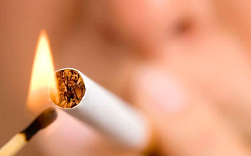 Megtakarítás kalkulátor. Eddig mennyi pénzt költött cigarettára? | NICORETTE®