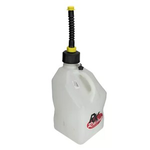 RACING-JUG-5-GALLON