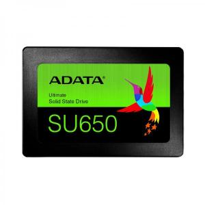Adata Ultimate SU650 120GB