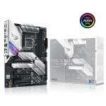 asus-rog-strix-z490-a-gaming-main-1