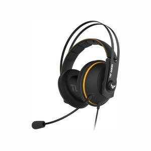 asus-tuf-gaming-h7-core-black-yellow-1