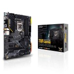 asus-tuf-gaming-z490-plus-wifi-main-1