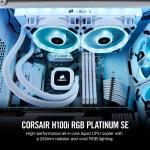 corsair-h100i-rgb-platinum-se-2